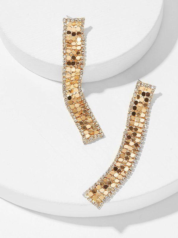 e18d20f458 Σκουλαρίκια κρεμαστά με μικρά φλουριά 3528