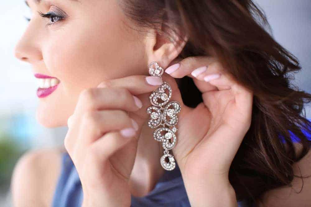 Τα 4 πιο δημοφιλή σκουλαρίκια