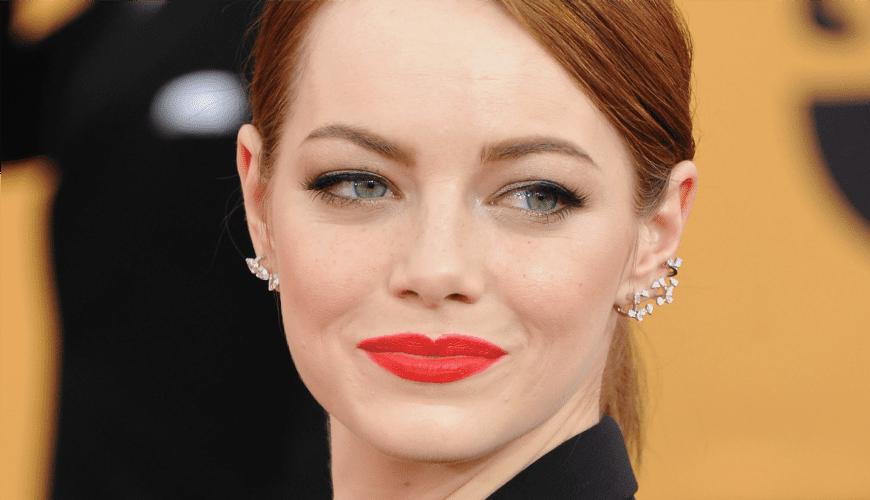 5 Συμβουλές για να φορέσετε mismatched σκουλαρίκια