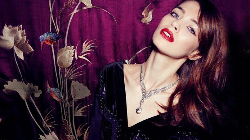 5 Κοσμήματα που χρειάζεται κάθε γυναίκα στη συλλογή της