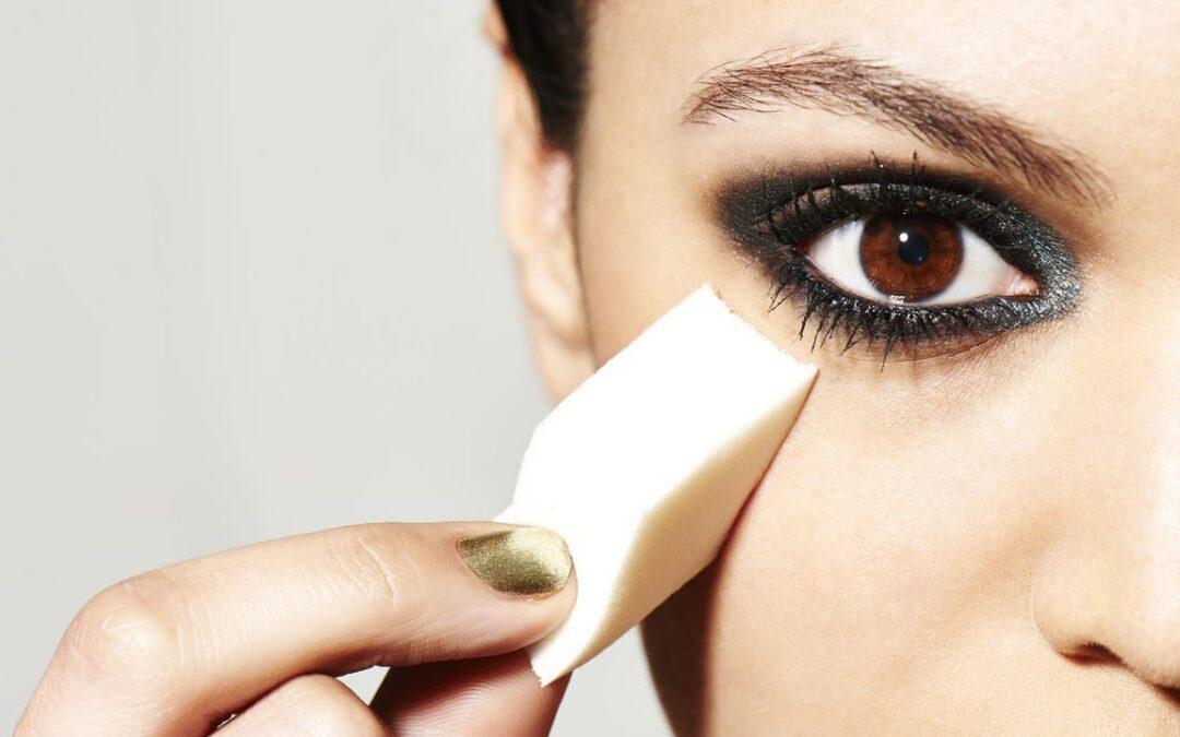 Πώς να χρησιμοποιήσετε ένα beauty blender